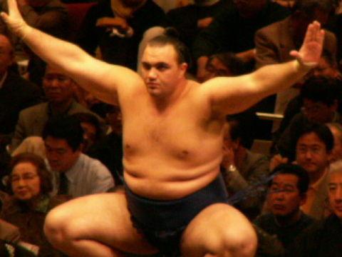 sumo07_01_22