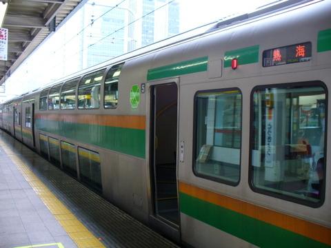 akasawa02