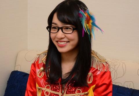 hashimoto03