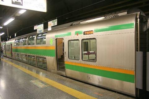 shikanoyu01
