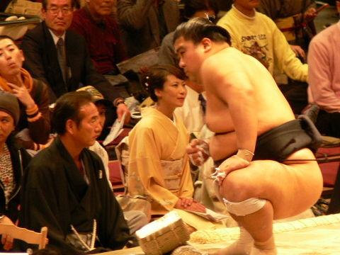 sumo07_01_05