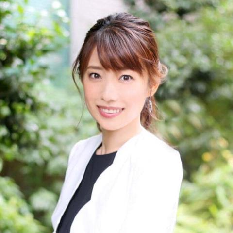 okumoto02