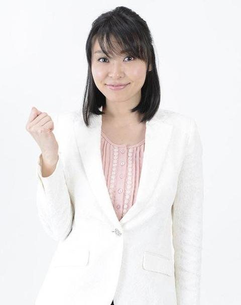 yashikida03