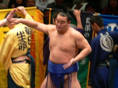 sumo07_01_20