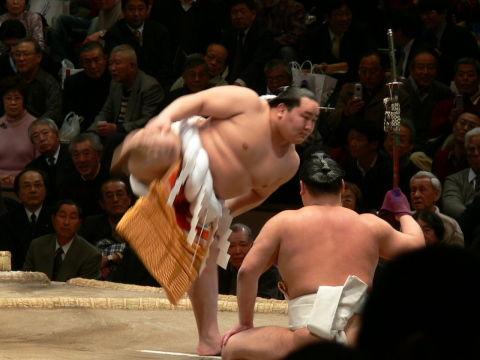 sumo07_01_18