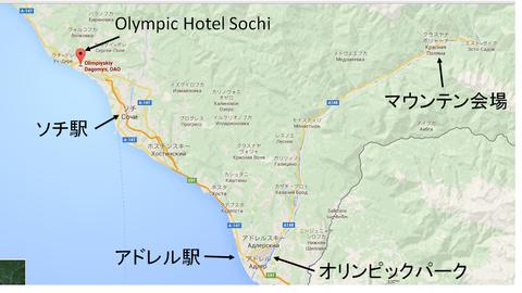 sochi_map01